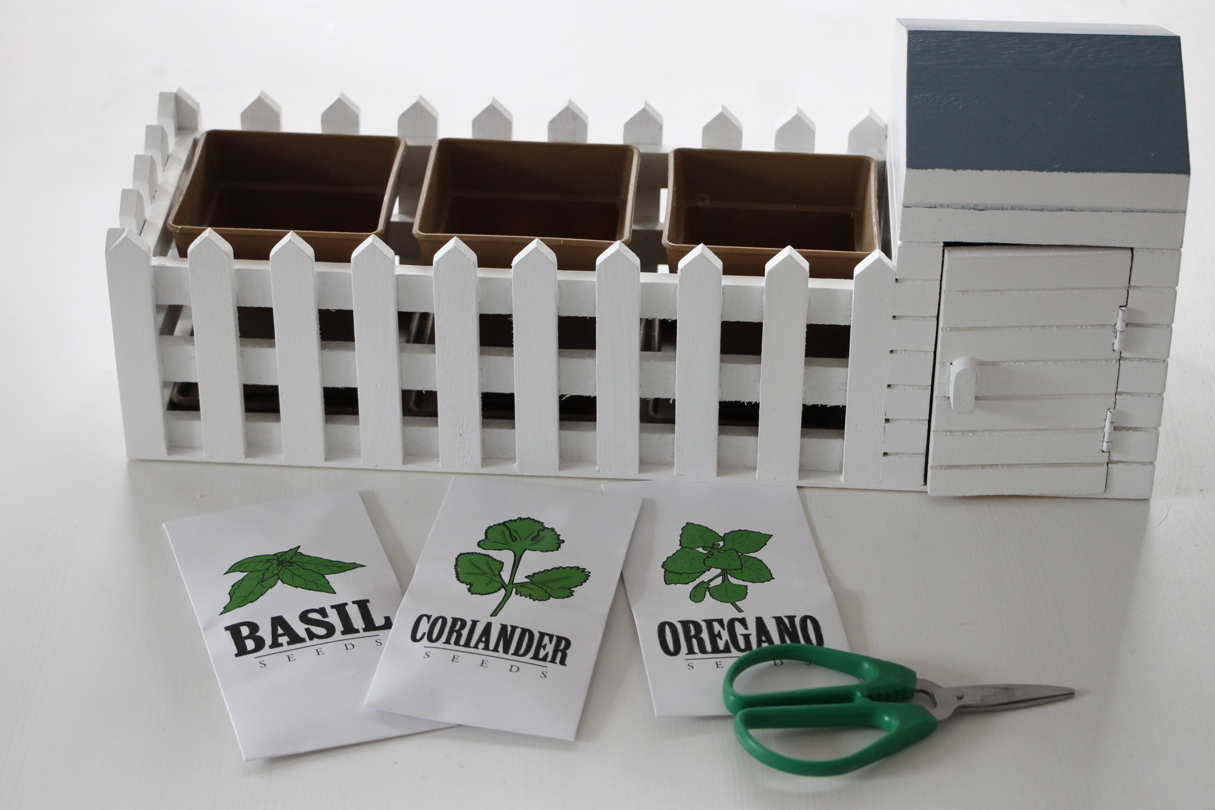 ideen f r kreative geburtstagsgeschenke lavendelblog. Black Bedroom Furniture Sets. Home Design Ideas