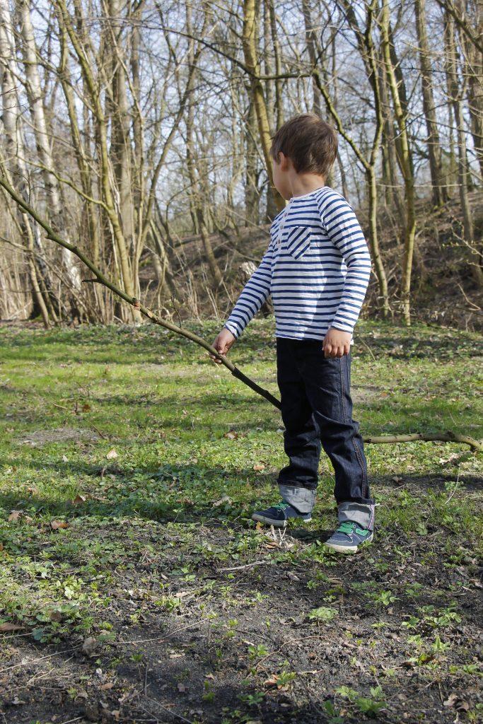 schwedische Kinderkleidung ebbe