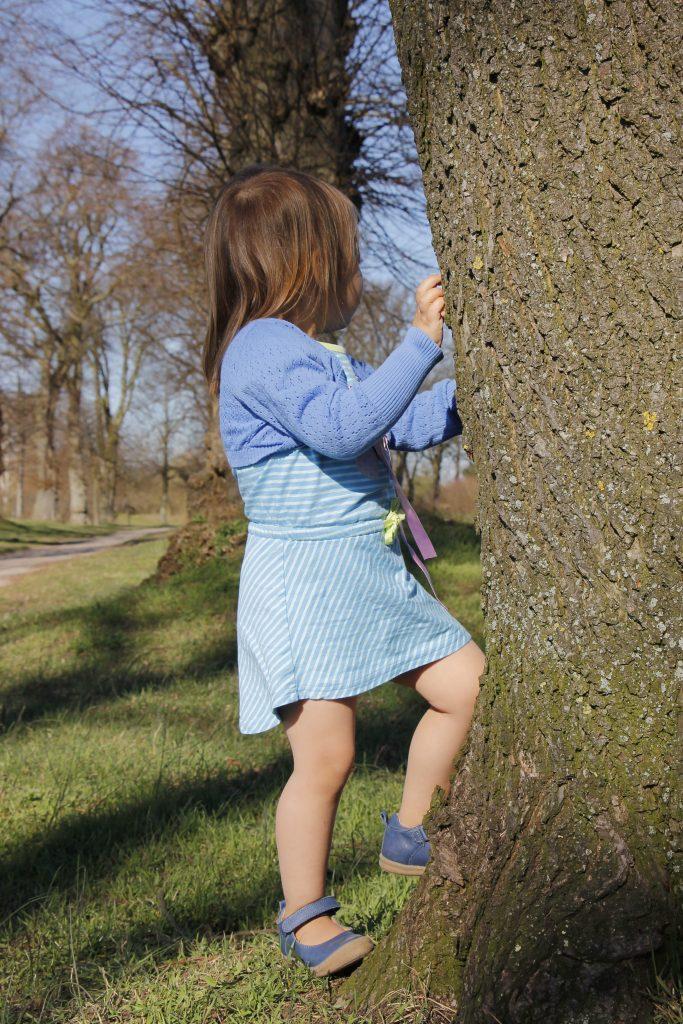 sigikid Kinderkleidung Test