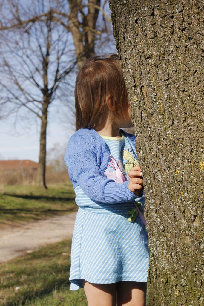 sigikid Kindermode Erfahrungen