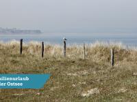 Ferien- und Freizeitpark Weissenhäuser Strand – Das ganze Jahr Ostsee