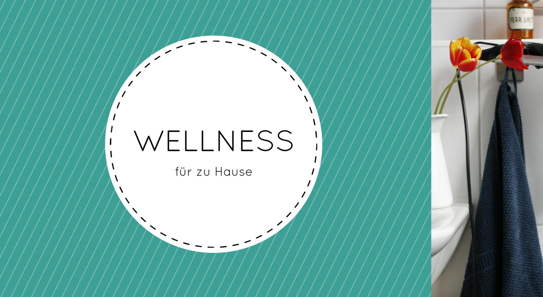 wellness f r zu hause lavendelblog. Black Bedroom Furniture Sets. Home Design Ideas