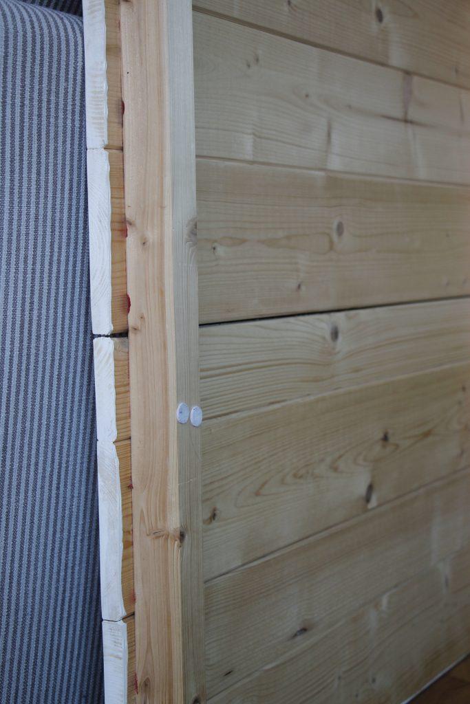 DIY Fotohintergrund Holz eBay