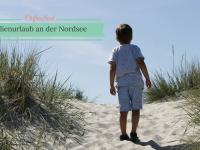Familotel Nordsee: Familienurlaub in Ostfriesland