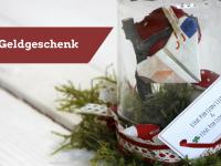 Hochzeitsgeschenke-Ideen & Geldgeschenk kreativ verpacken (inkl. Freebie)