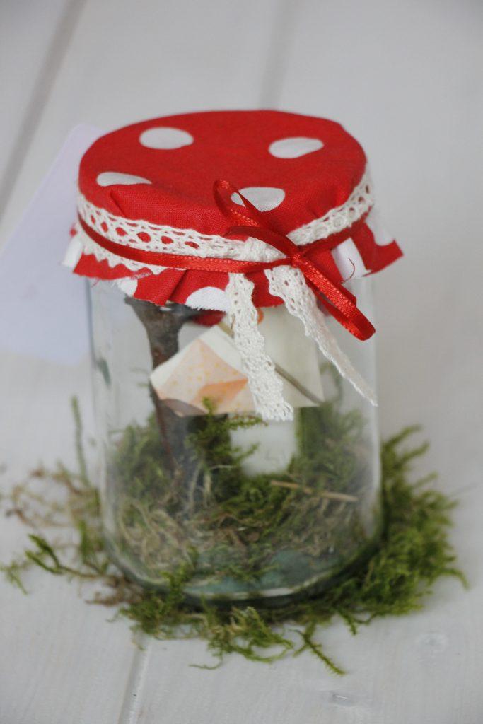17 Tolle Geldgeschenk Ideen Zur Hochzeit Miss Solution Ratgeber
