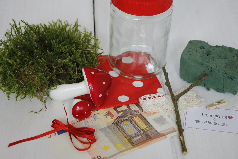 hochzeitsgeschenke ideen geldgeschenk kreativ verpacken. Black Bedroom Furniture Sets. Home Design Ideas