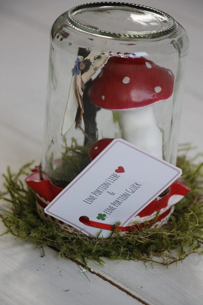 Idee Hochzeitsgeschenk | Hochzeitsgeschenke Ideen Geldgeschenk Kreativ Verpacken Inkl