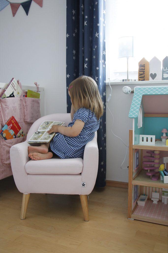 Kids Concept Kindermöbel