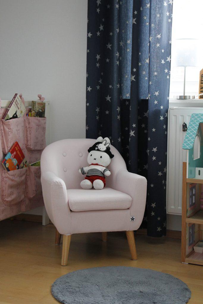 Kids Concept Kinderzimmermöbel