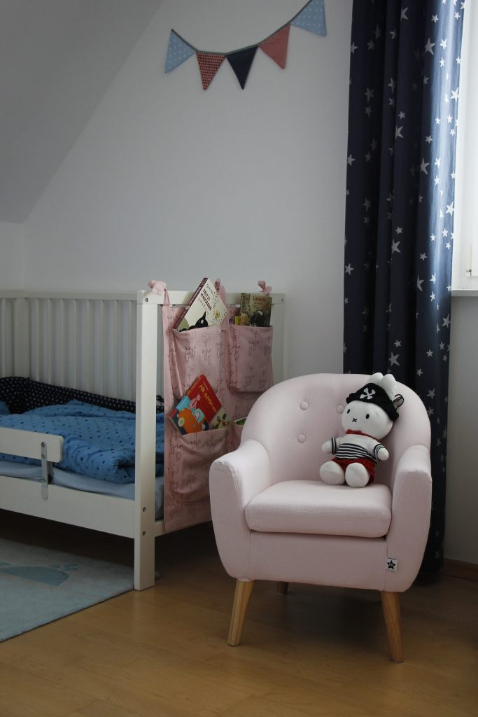 kinderzimmer einrichten ideen und tipps inkl kids. Black Bedroom Furniture Sets. Home Design Ideas