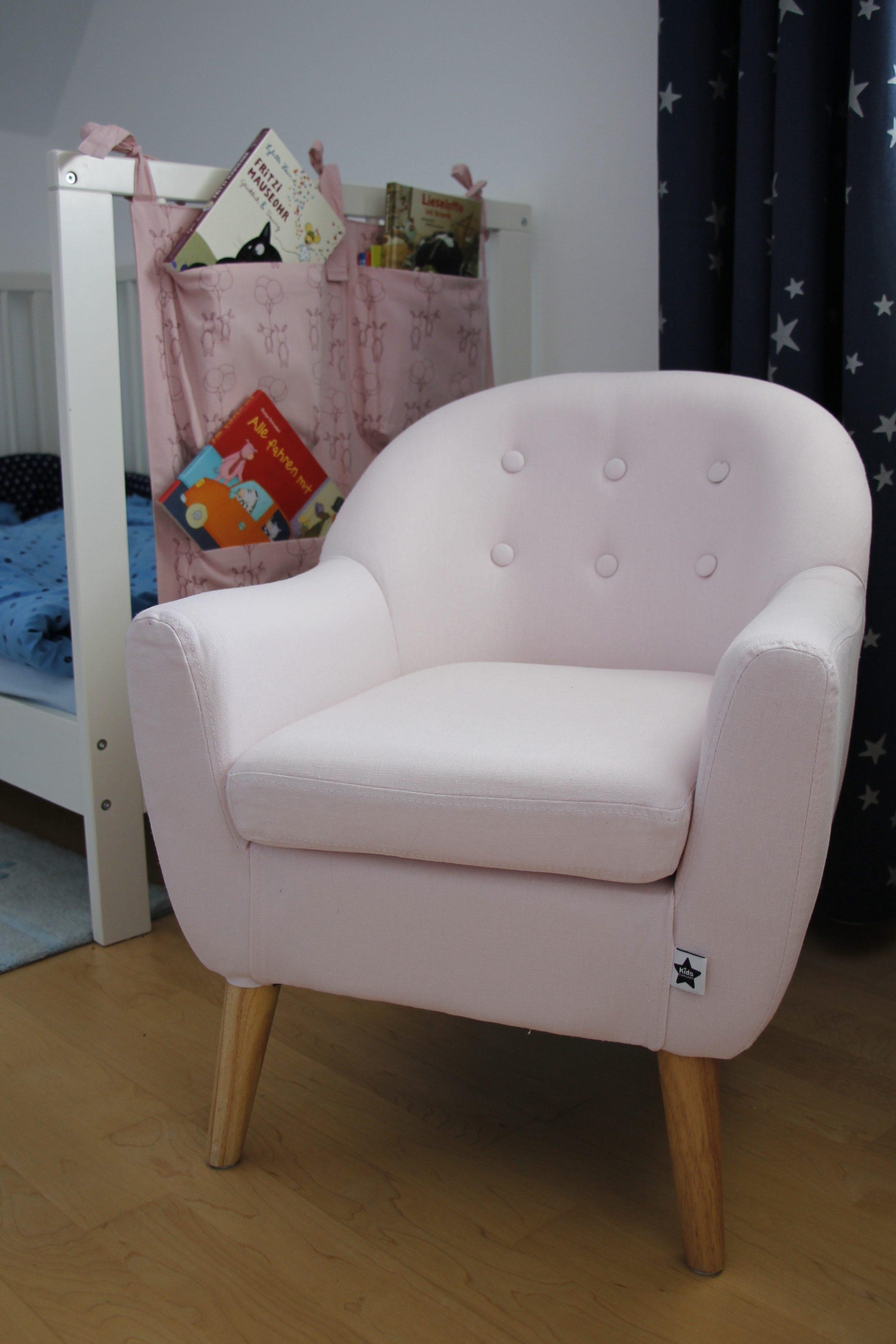 kinds concept kindersessel lavendelblog. Black Bedroom Furniture Sets. Home Design Ideas