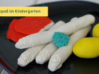 Macht mit beim Play-Doh Kindergartenpreis 2017!
