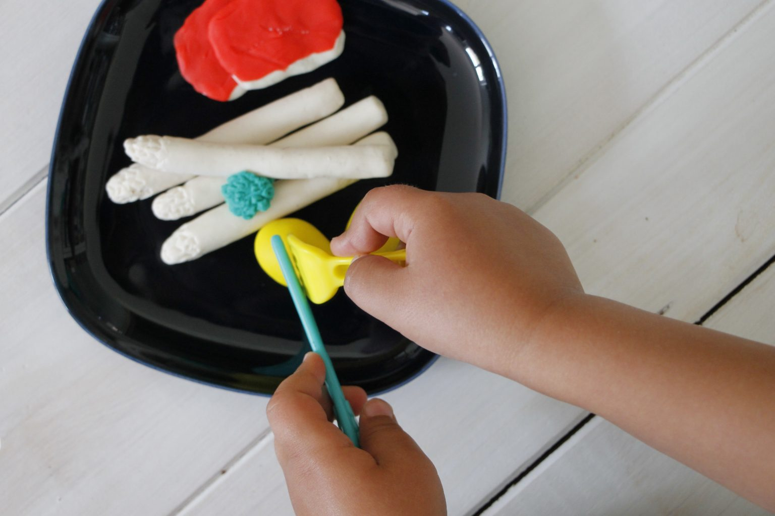 Play Doh Kindergartenpreis