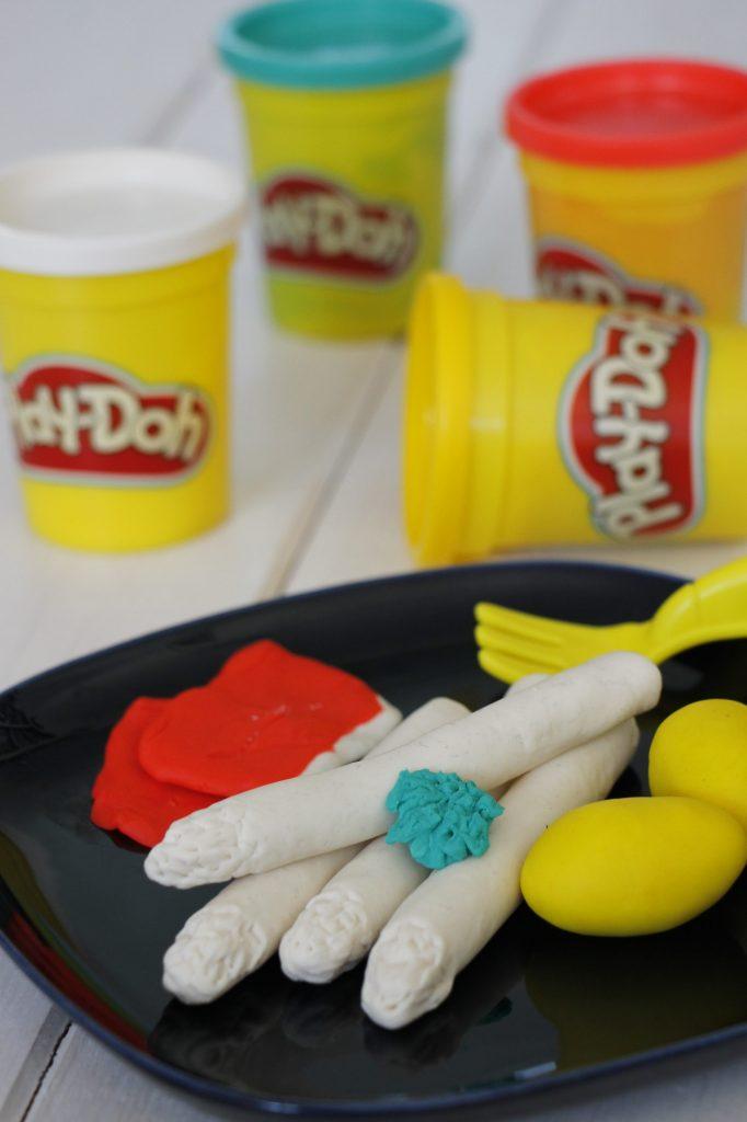 Play-Doh Kindergartenpreis 2017