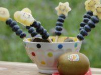 Anzeige: Picknick-Ideen mit Zespri SunGold Kiwis