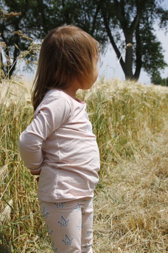dänische Kindermode Empfehlung