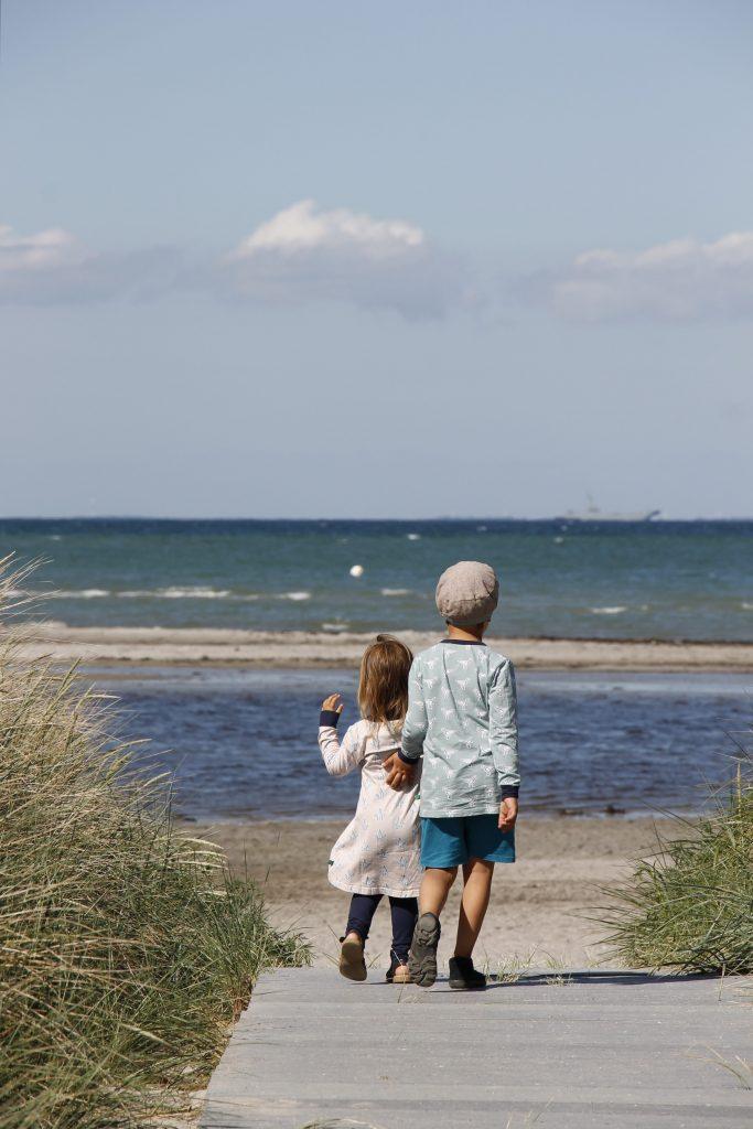 dänische Kindermode Freds World
