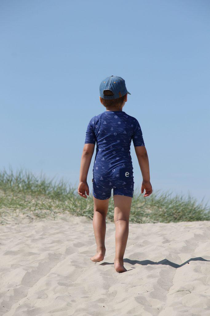 ebbe Beachsuit