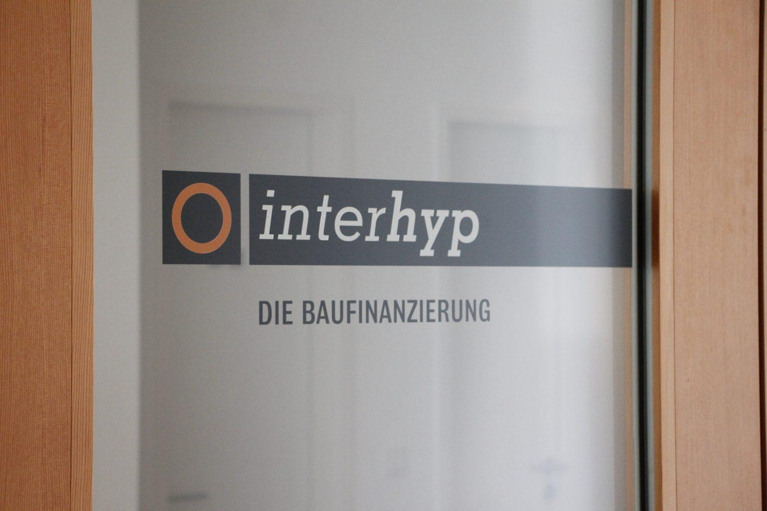 Interhyp Erfahrungsbericht
