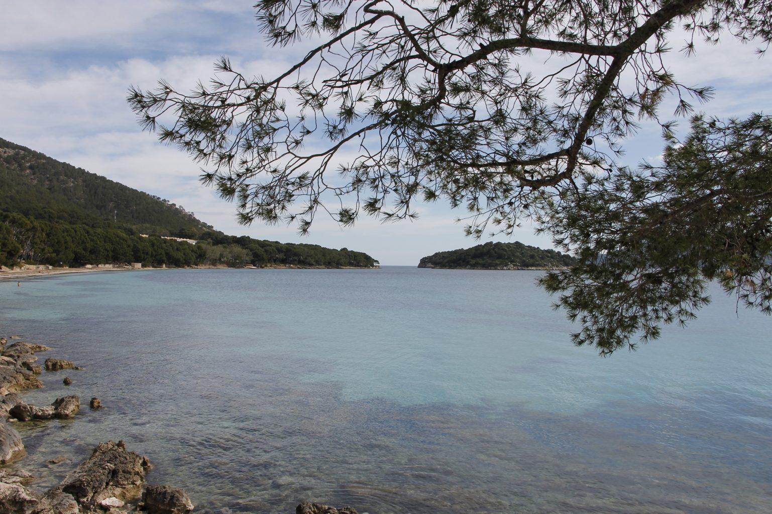L'TUR Last Minute Sommerurlaub Mallorca