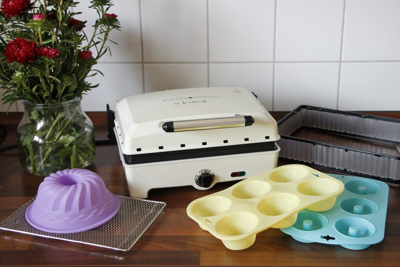 Efbe Küchengeräte Erfahrungen