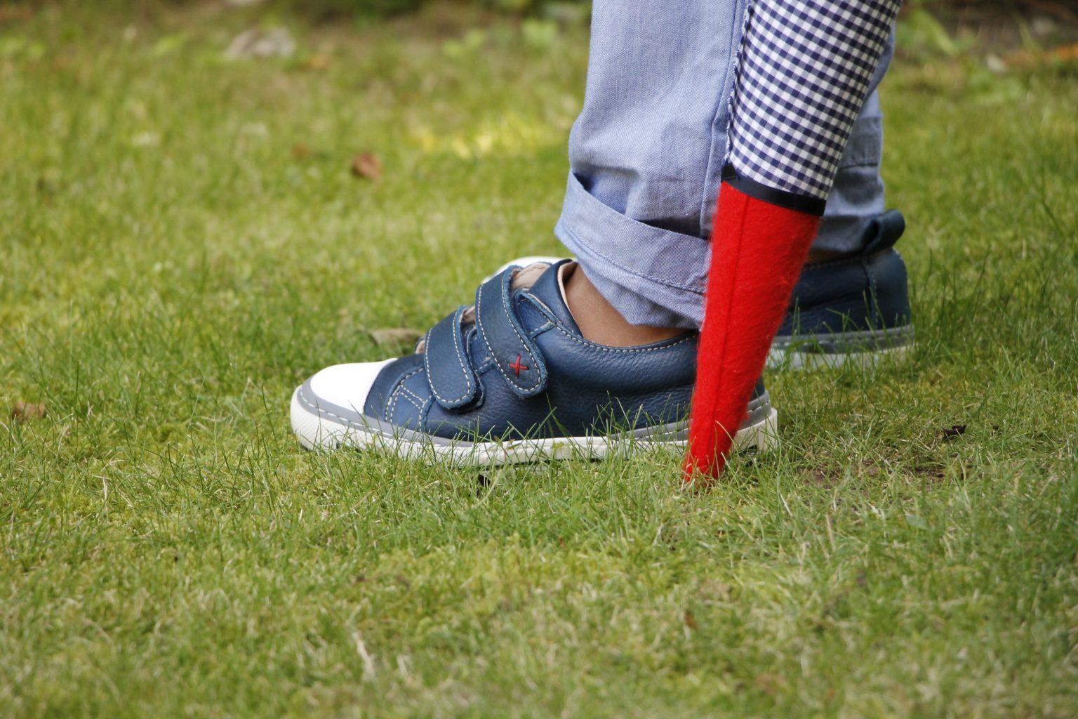 Pololo Sneaker