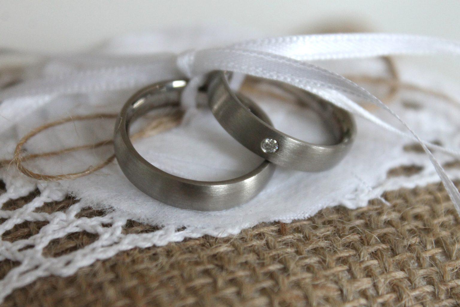 Spartipps Hochzeit ING-DiBa