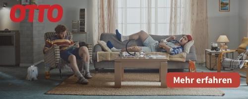 anzeige ordnung im k hlschrank tipps und das otto shopping festival lavendelblog. Black Bedroom Furniture Sets. Home Design Ideas