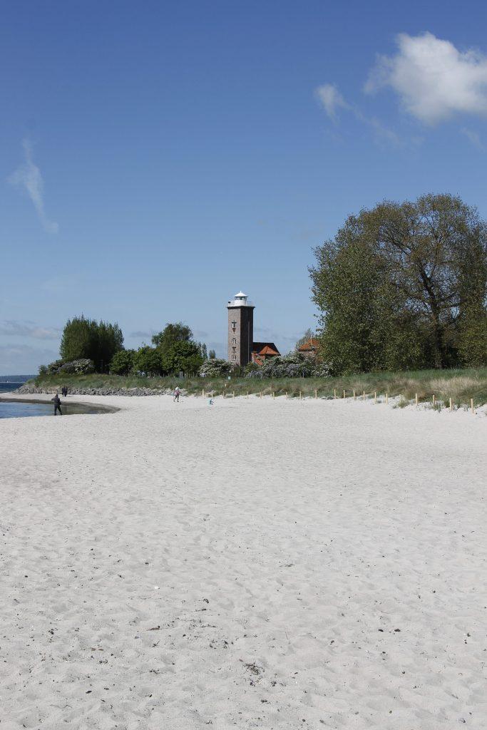 BestFewo.de Onlineportal Ferienwohnungen Ostsee