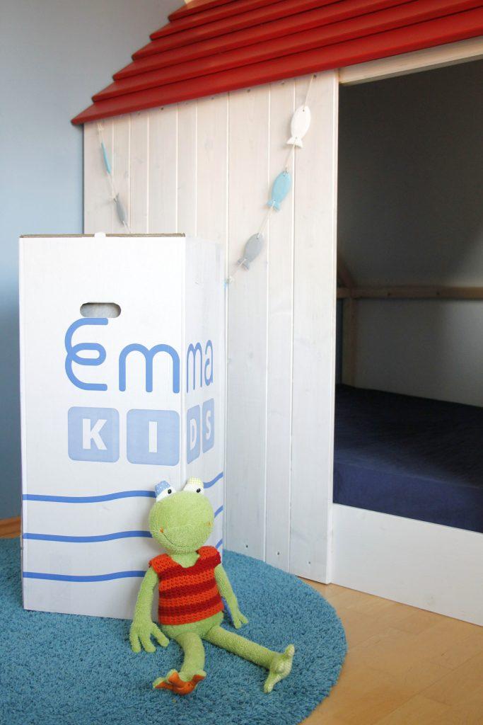 Emma Kids Erfahrungen