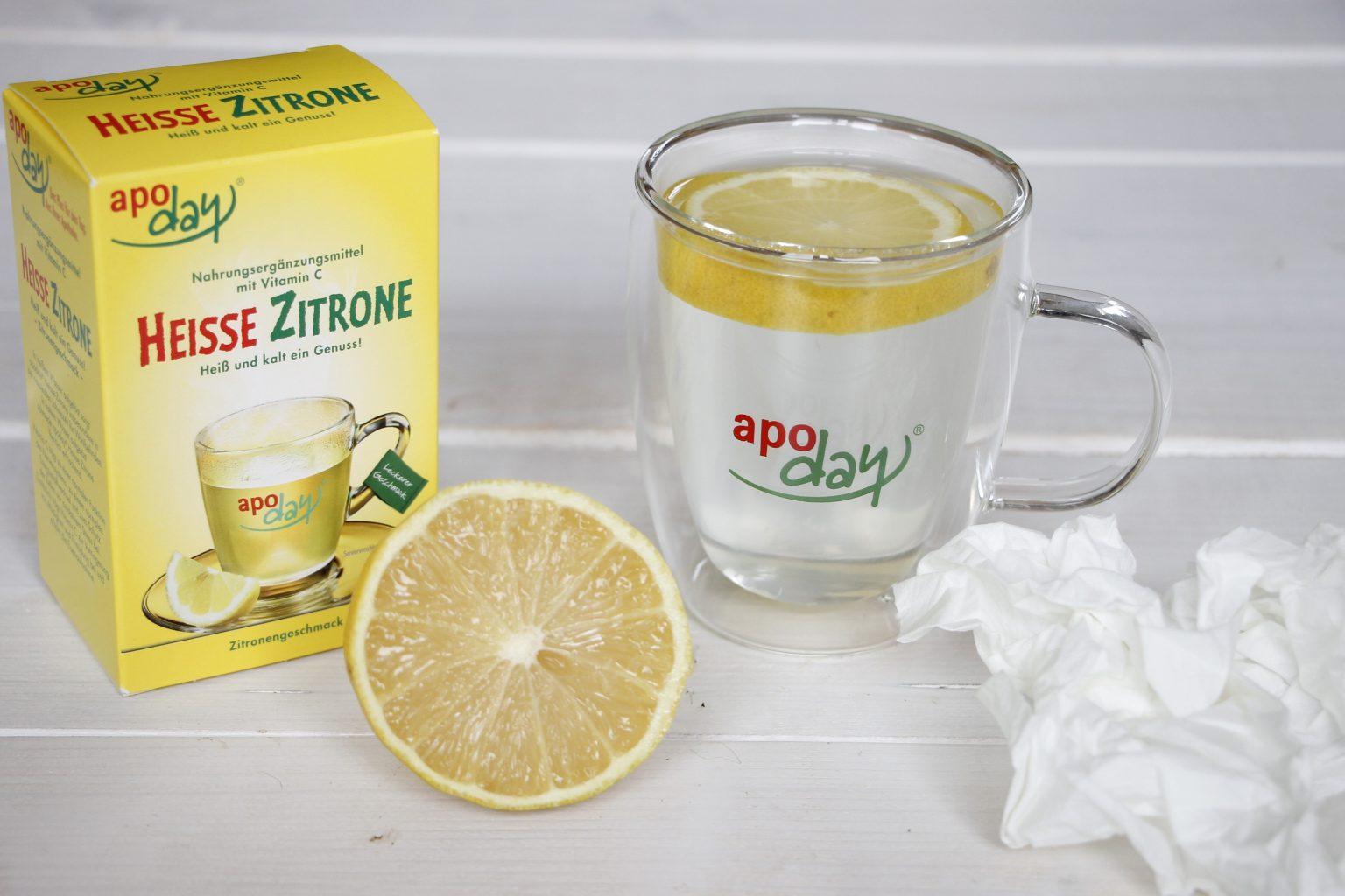 Erkältungszeit Tipps Hirsch Apotheke
