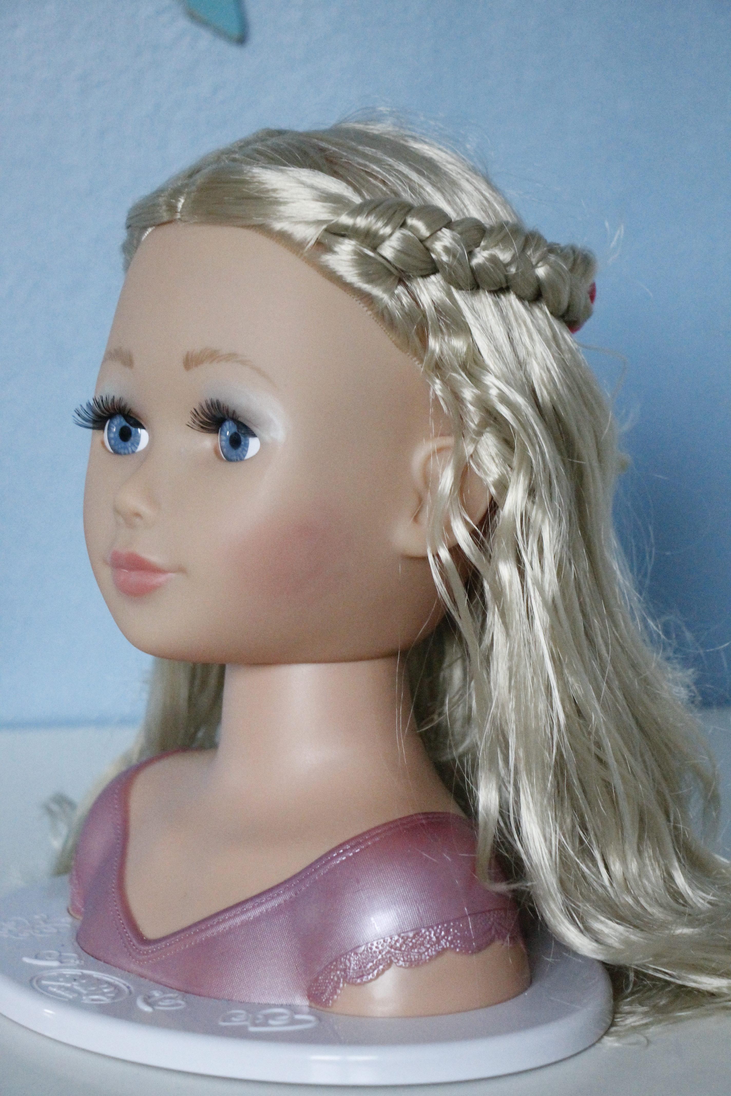 Idee Weihnachtsgeschenk Mädchen - Lavendelblog