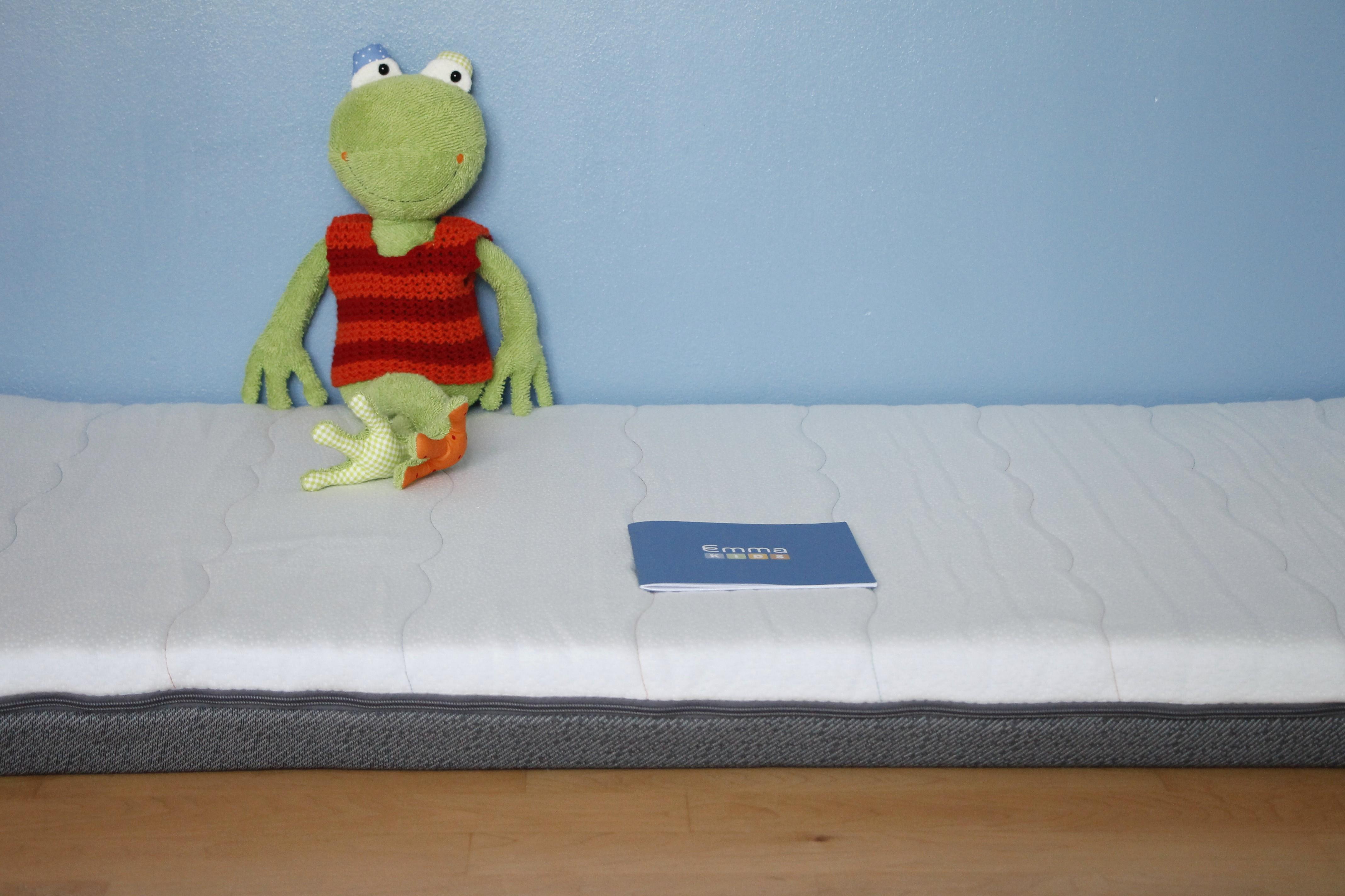 kindermatratze test lavendelblog. Black Bedroom Furniture Sets. Home Design Ideas