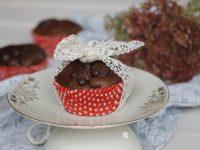 Rezept: Schokomuffins – schnell, einfach und extra schokoladig