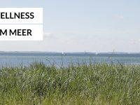 Anzeige: Wellnessurlaub in der Ferienwohnung? Ja, mit BestFewo.de