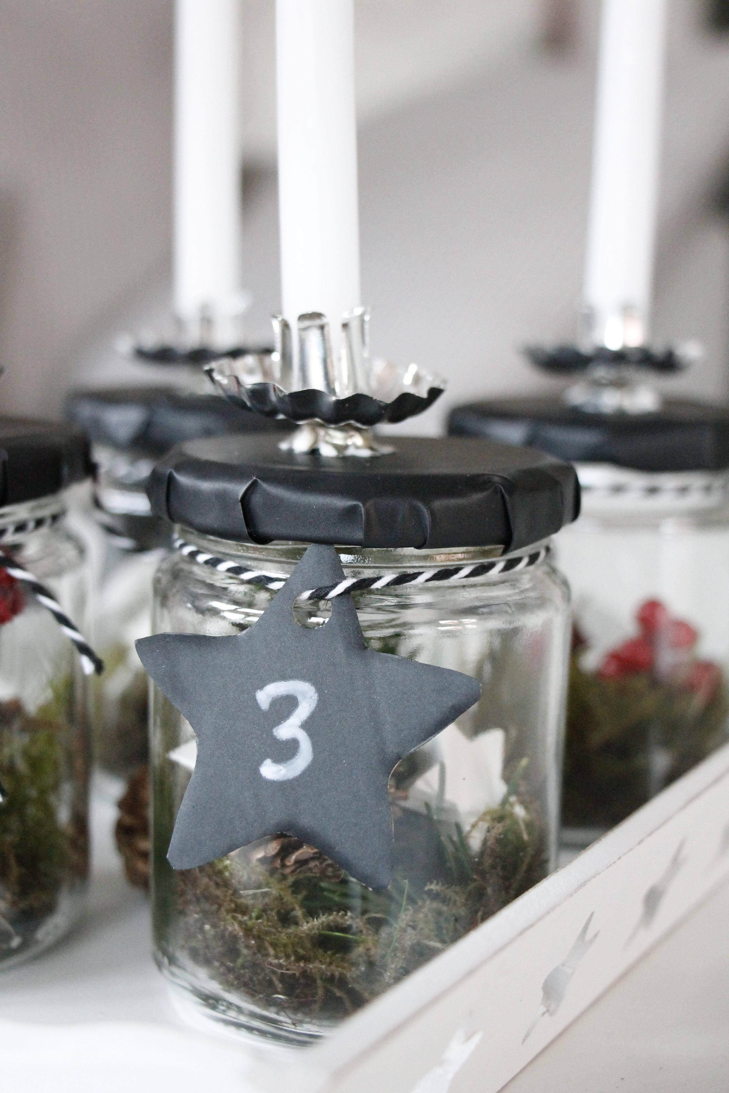 adventskranz selber basteln ideen otto lavendelblog. Black Bedroom Furniture Sets. Home Design Ideas