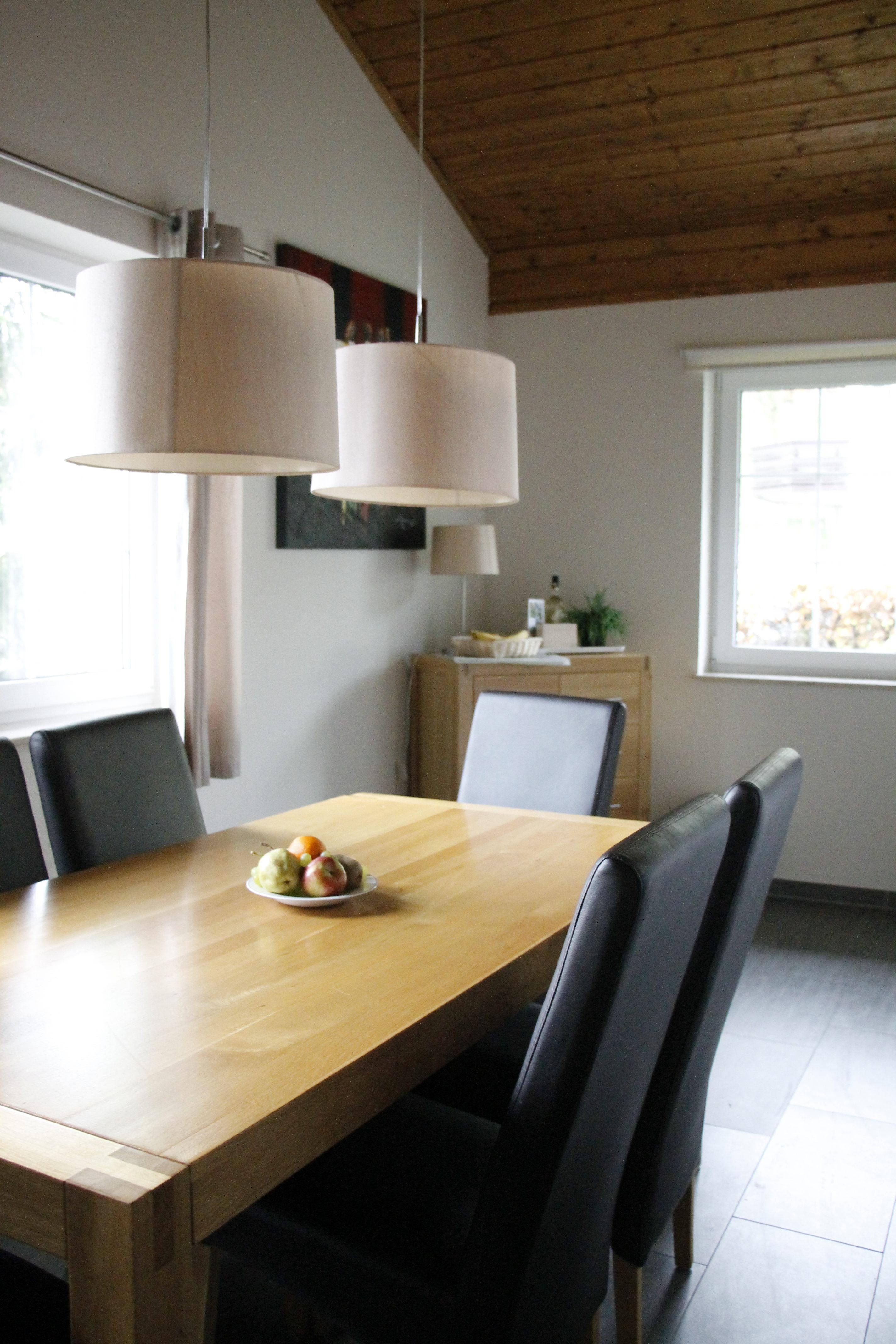 kleine m nche auf zeit kloster walkenried lavendelblog. Black Bedroom Furniture Sets. Home Design Ideas