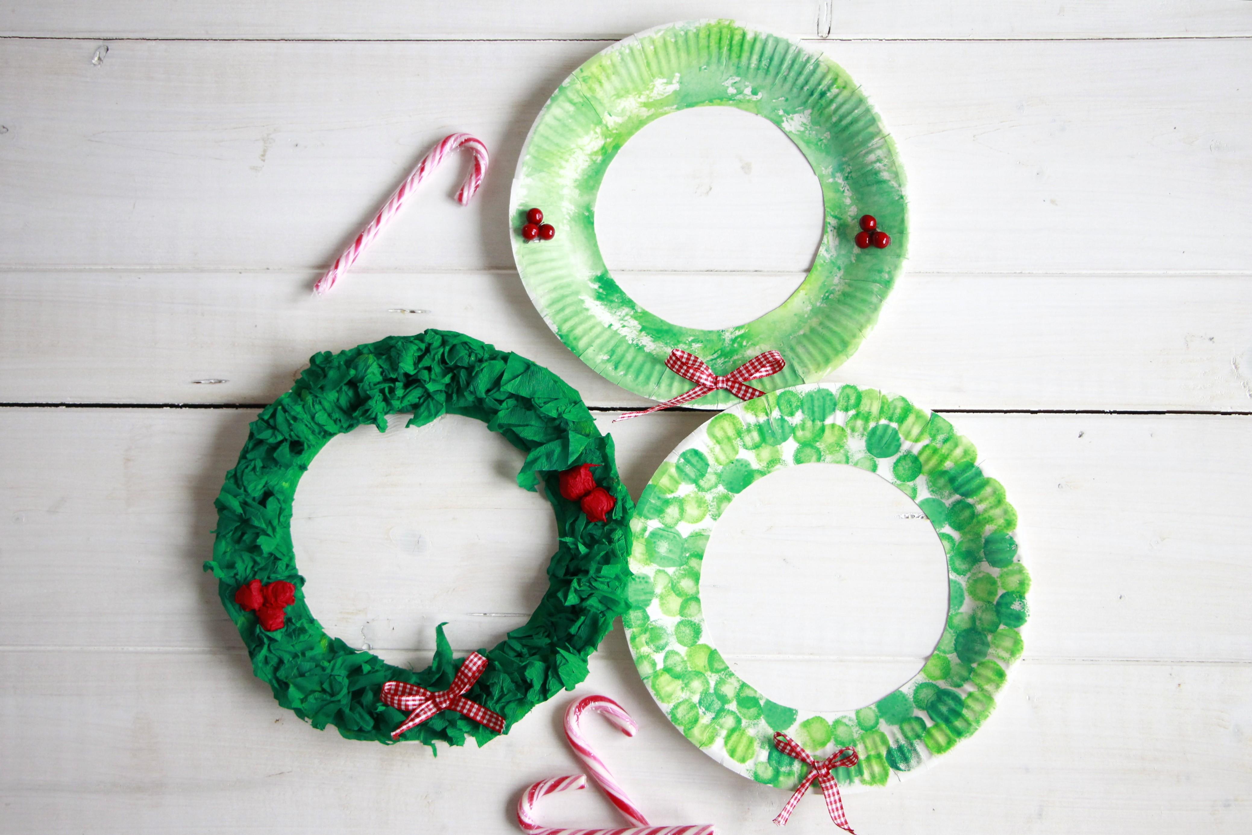 Geschenkidee Oma Und Opa Weihnachten Lavendelblog