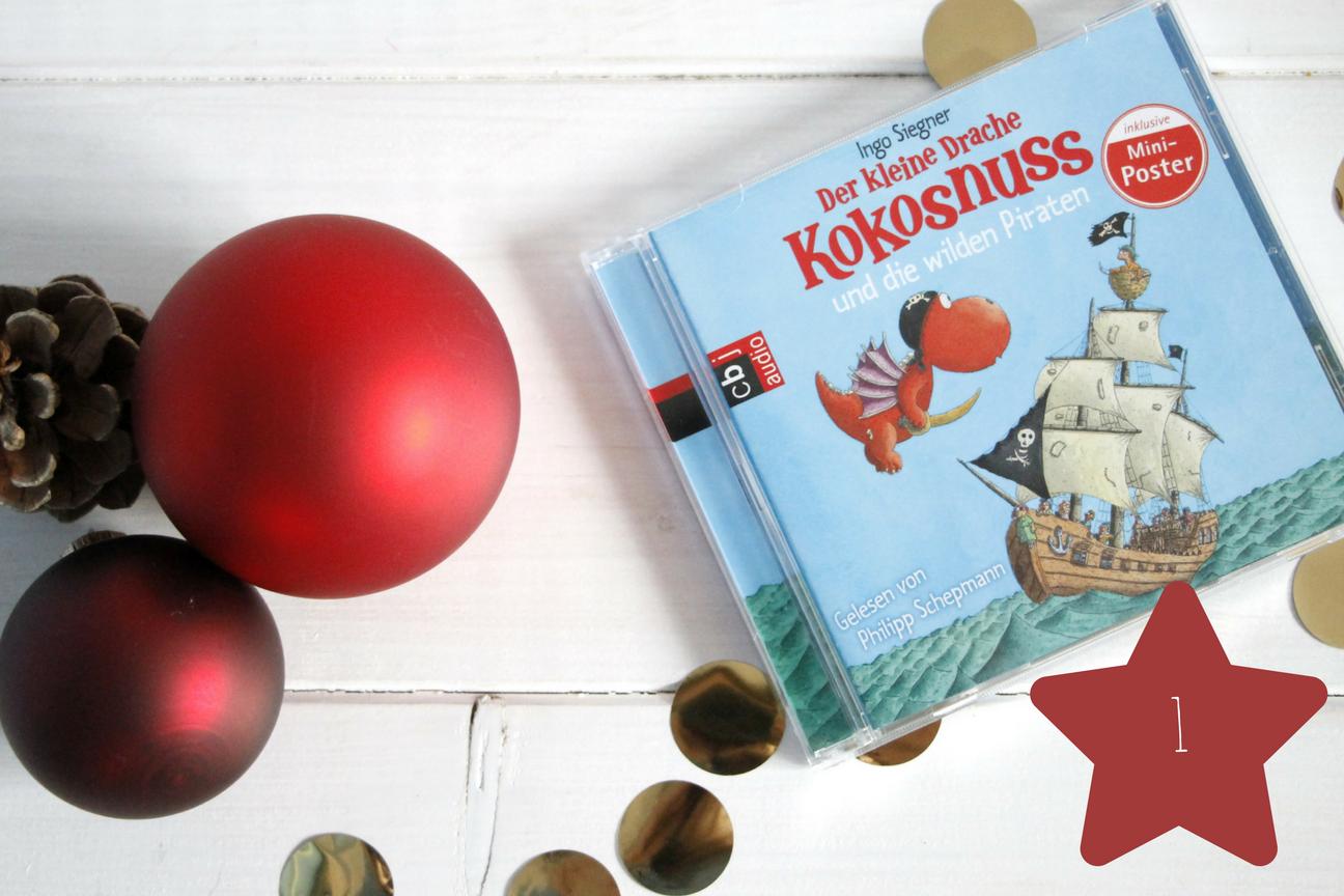 Die Top 10 Weihnachtsgeschenke für Kinder unter 50€ - Lavendelblog