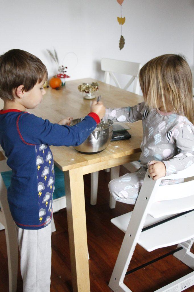 Maxomorra Kindermode Erfahrungen