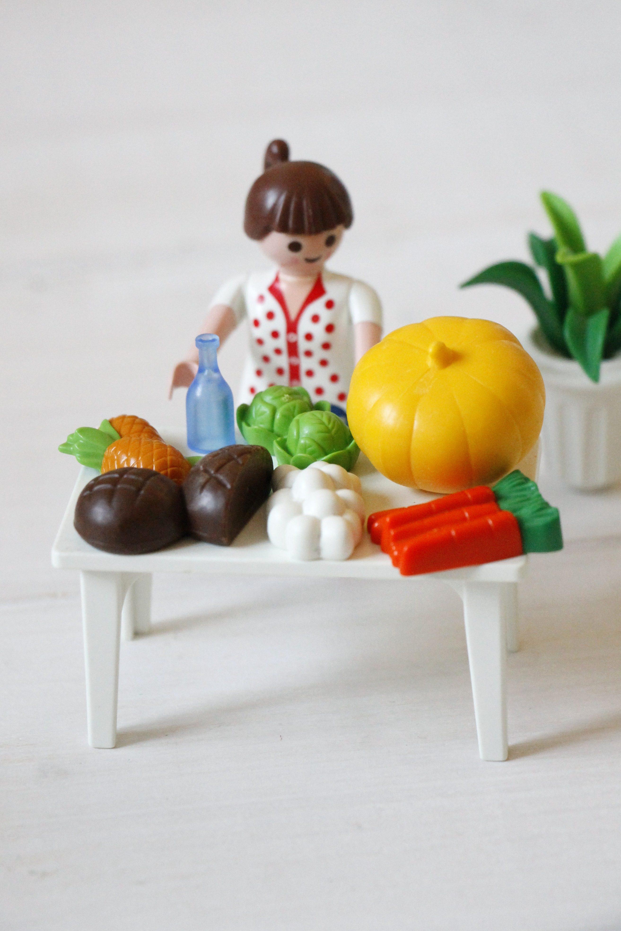 stress verhindern tipps calmvalera hevert lavendelblog. Black Bedroom Furniture Sets. Home Design Ideas