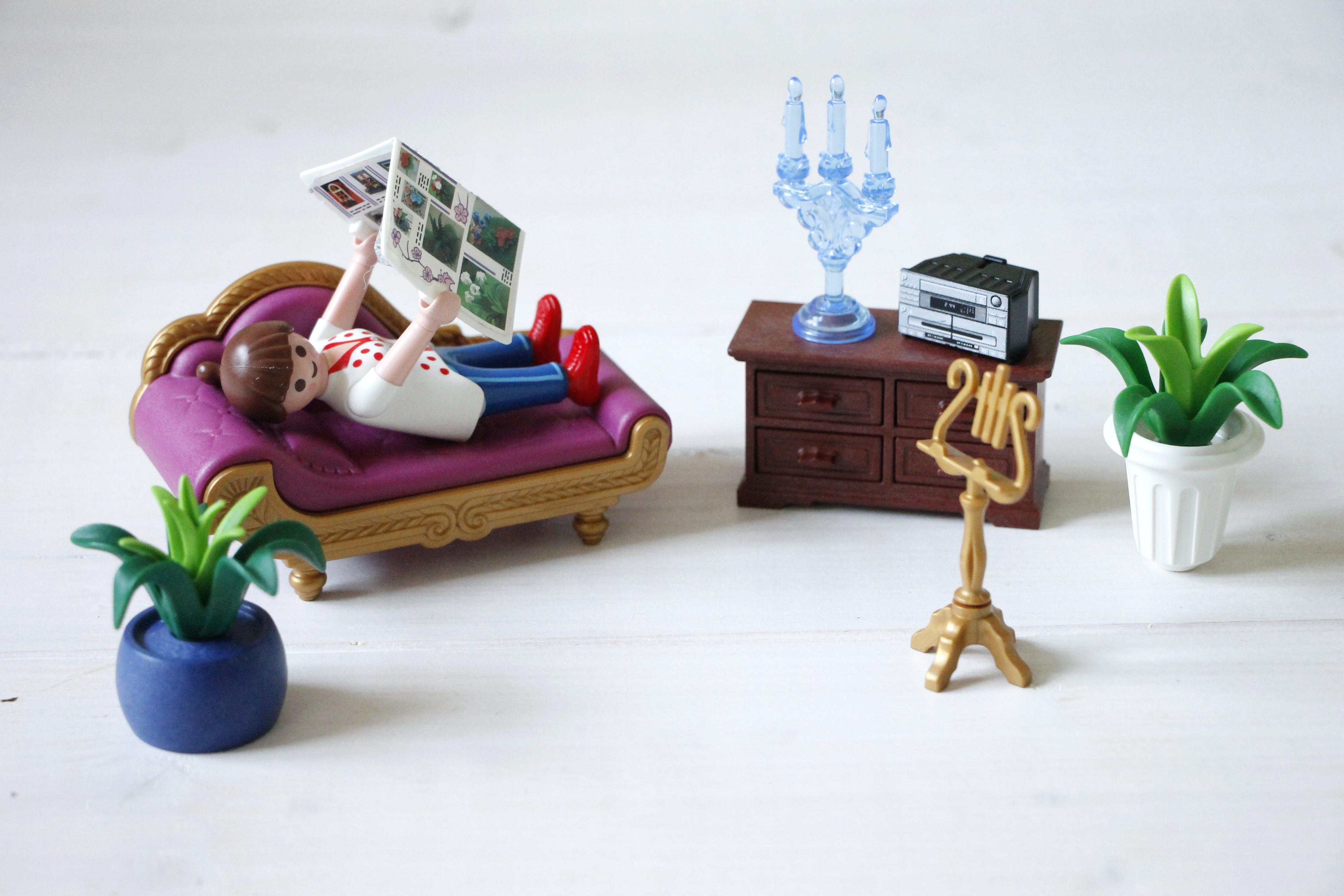 stress reduzieren tipps calmvalera hevert lavendelblog. Black Bedroom Furniture Sets. Home Design Ideas