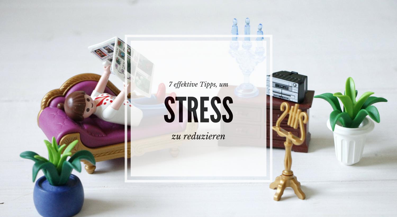 stressreduktion mit calmvalera hevert lavendelblog. Black Bedroom Furniture Sets. Home Design Ideas