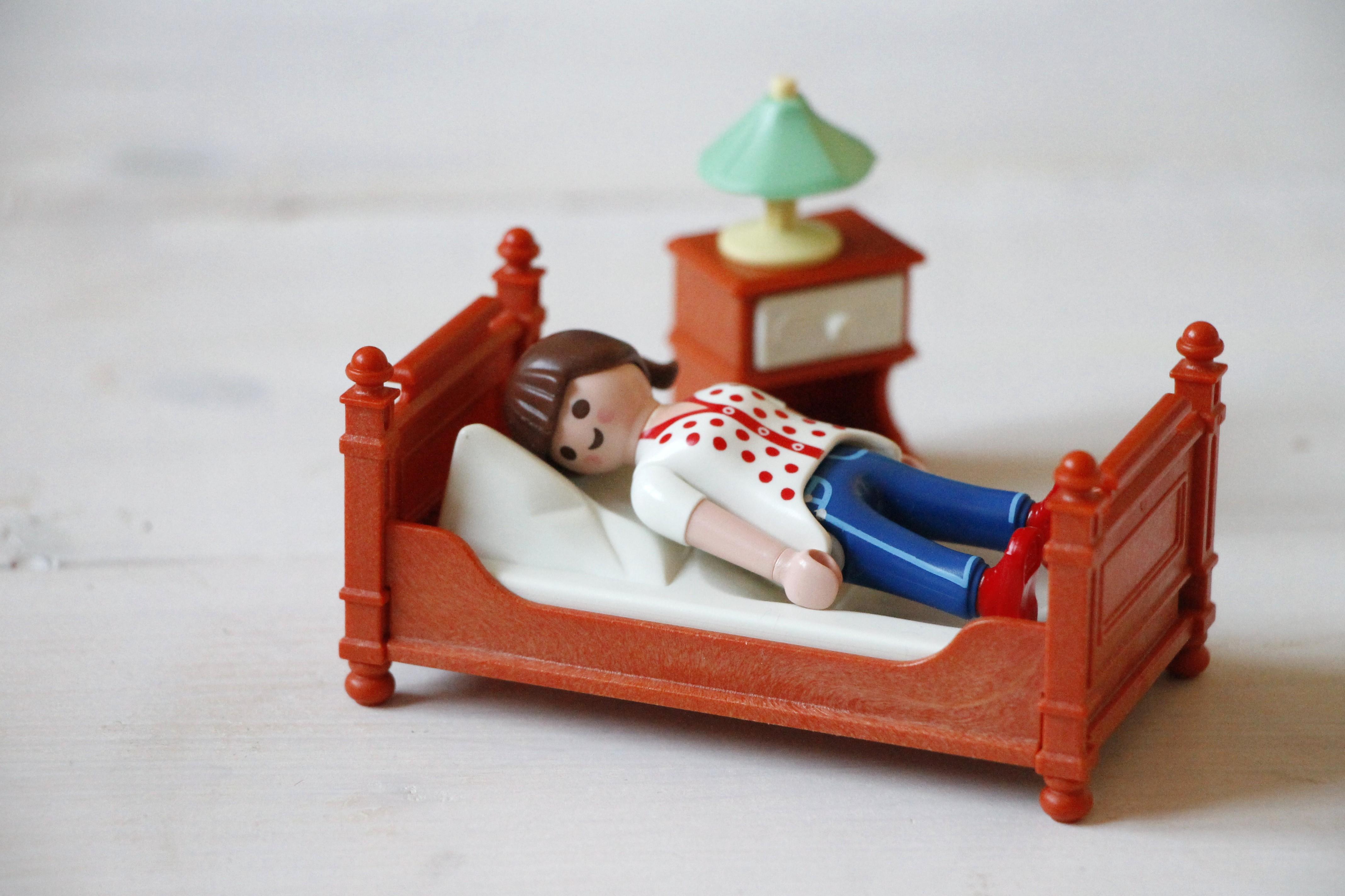 calmvalera hevert hom opathisches arzneimittel lavendelblog. Black Bedroom Furniture Sets. Home Design Ideas
