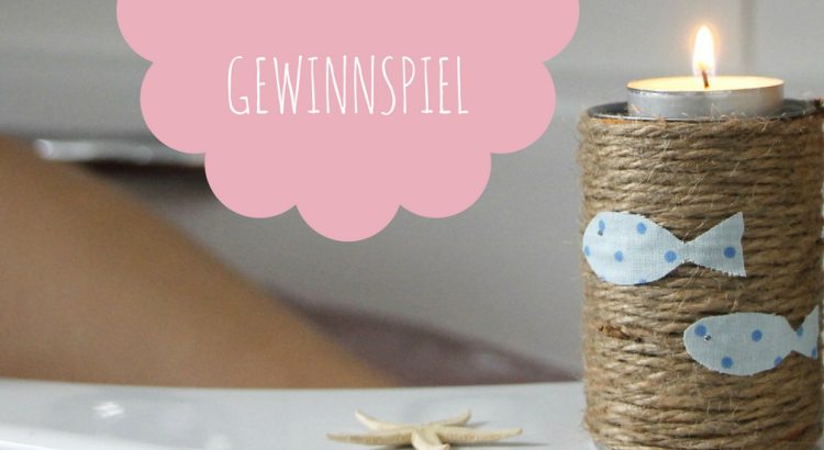 Upcycling Ideen einfach Kneipp