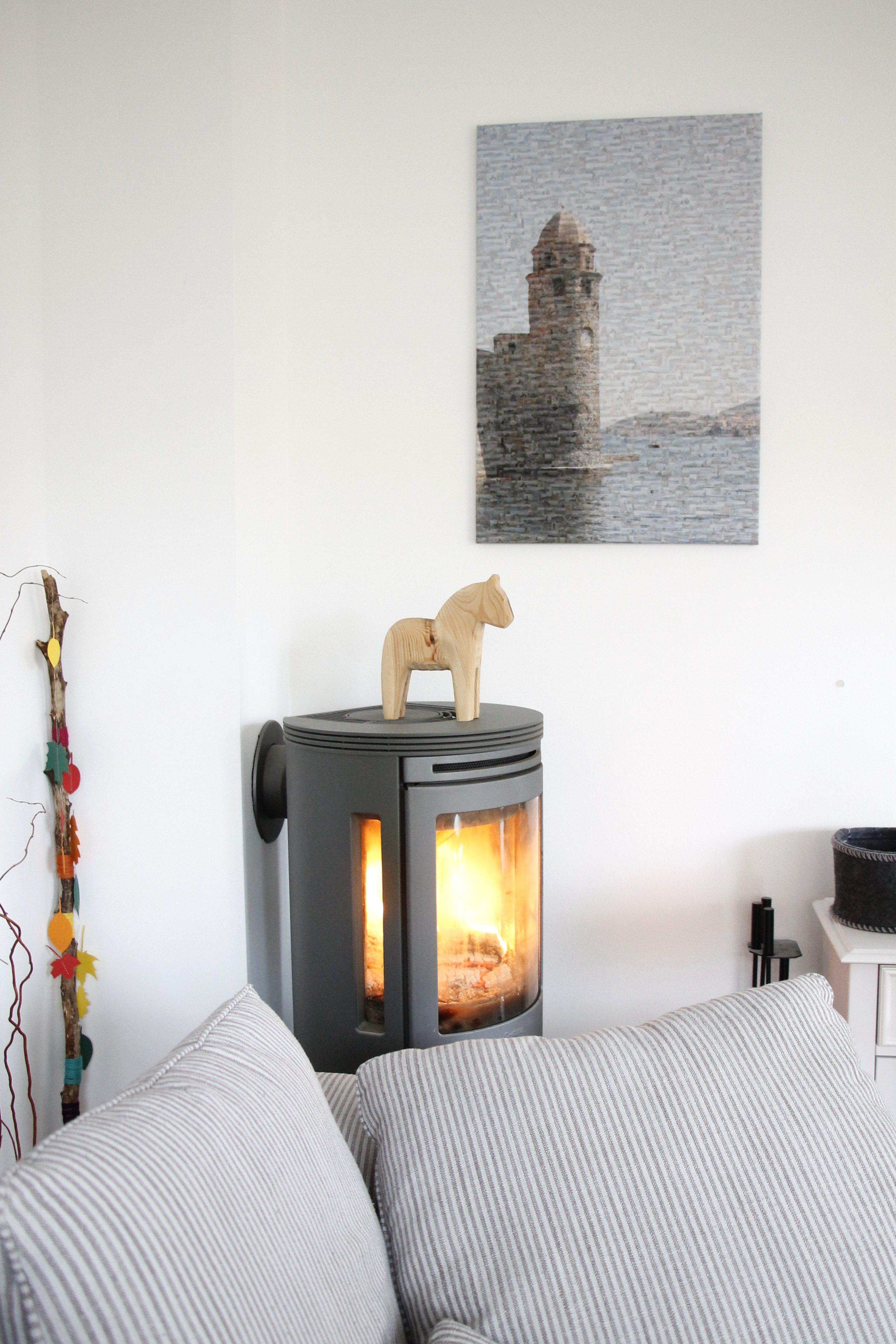 bild aus bildern erstellen idee lavendelblog. Black Bedroom Furniture Sets. Home Design Ideas
