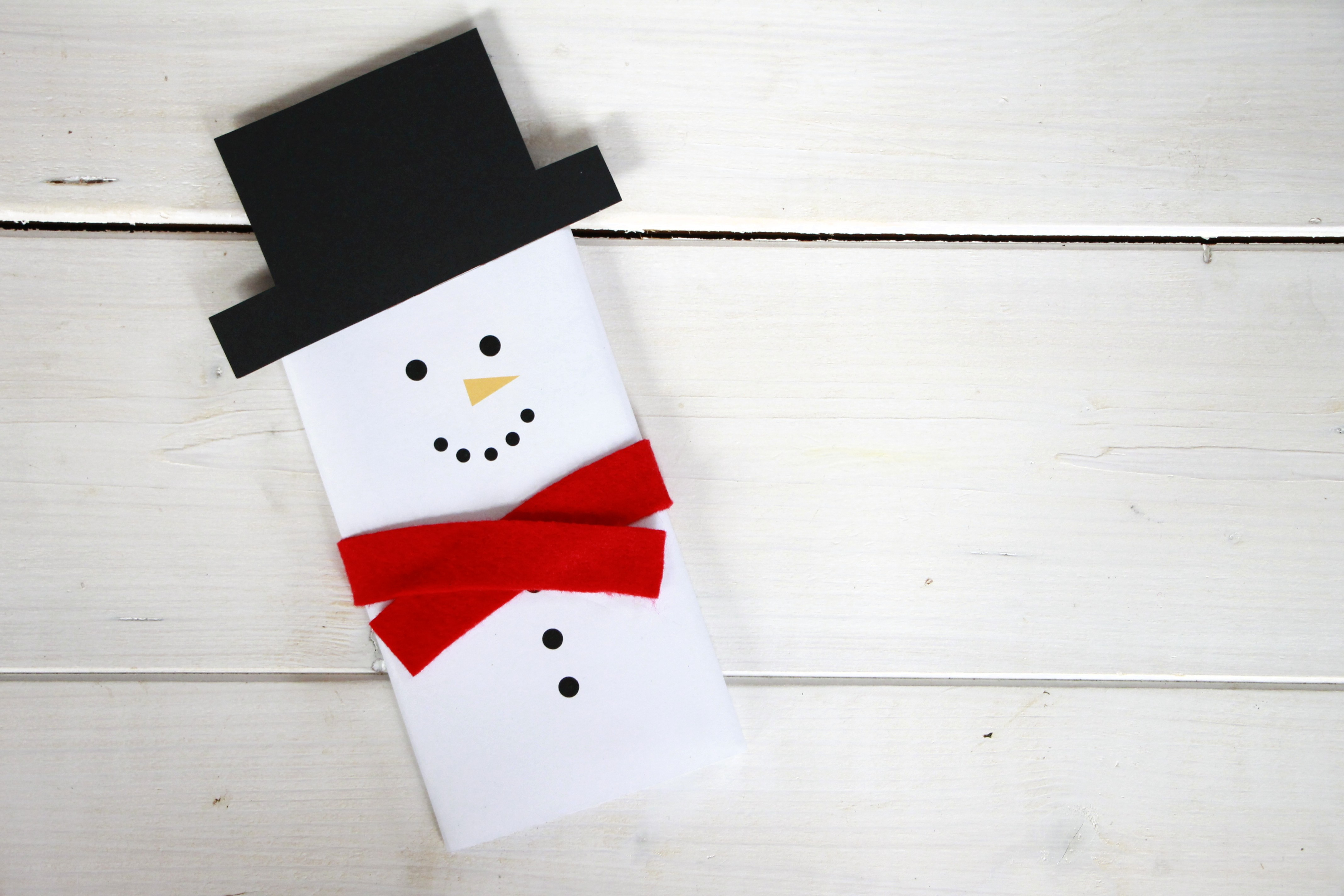 Geldgeschenk Weihnachten Originell Verpacken Lavendelblog