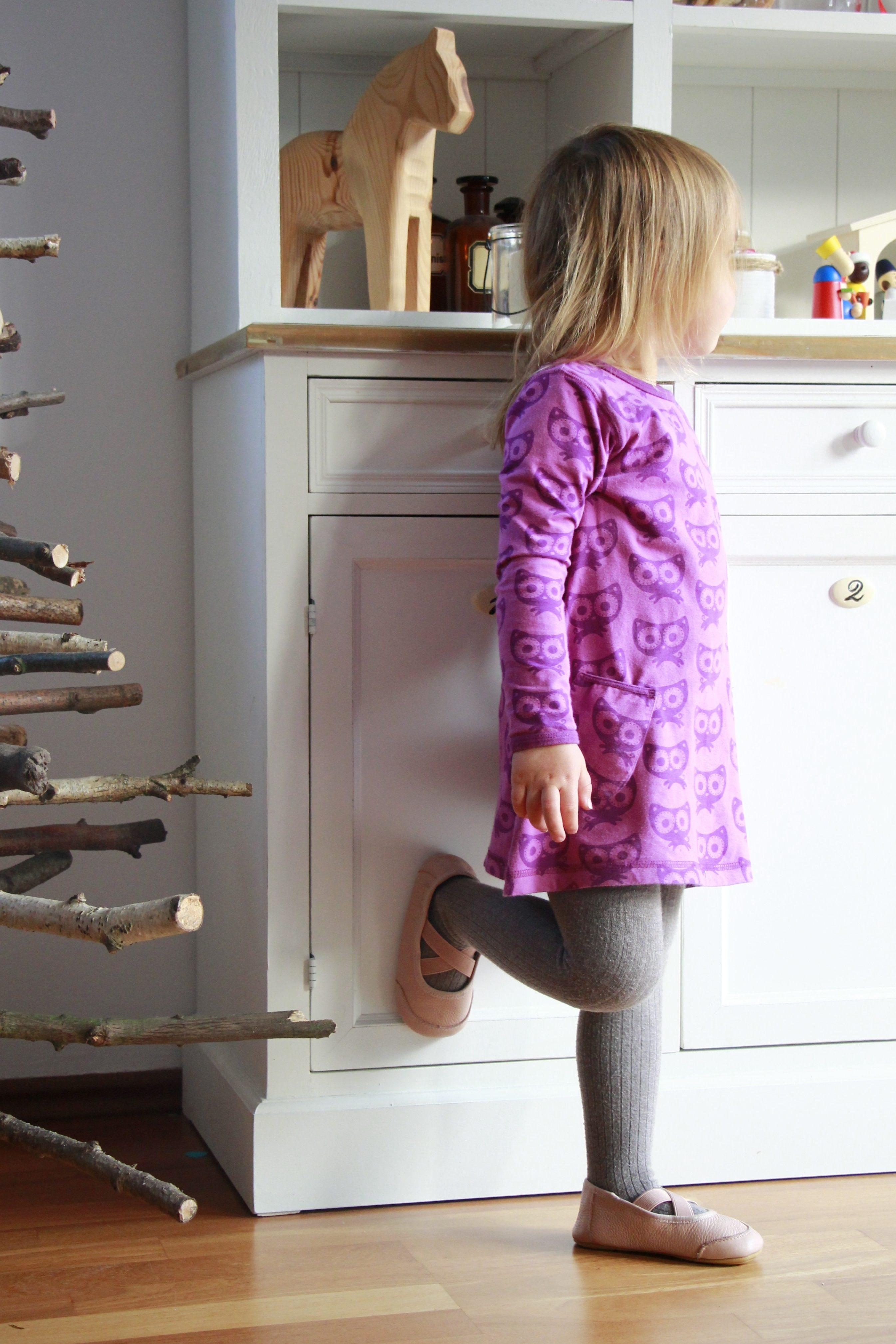 d nische hausschuhe lavendelblog. Black Bedroom Furniture Sets. Home Design Ideas
