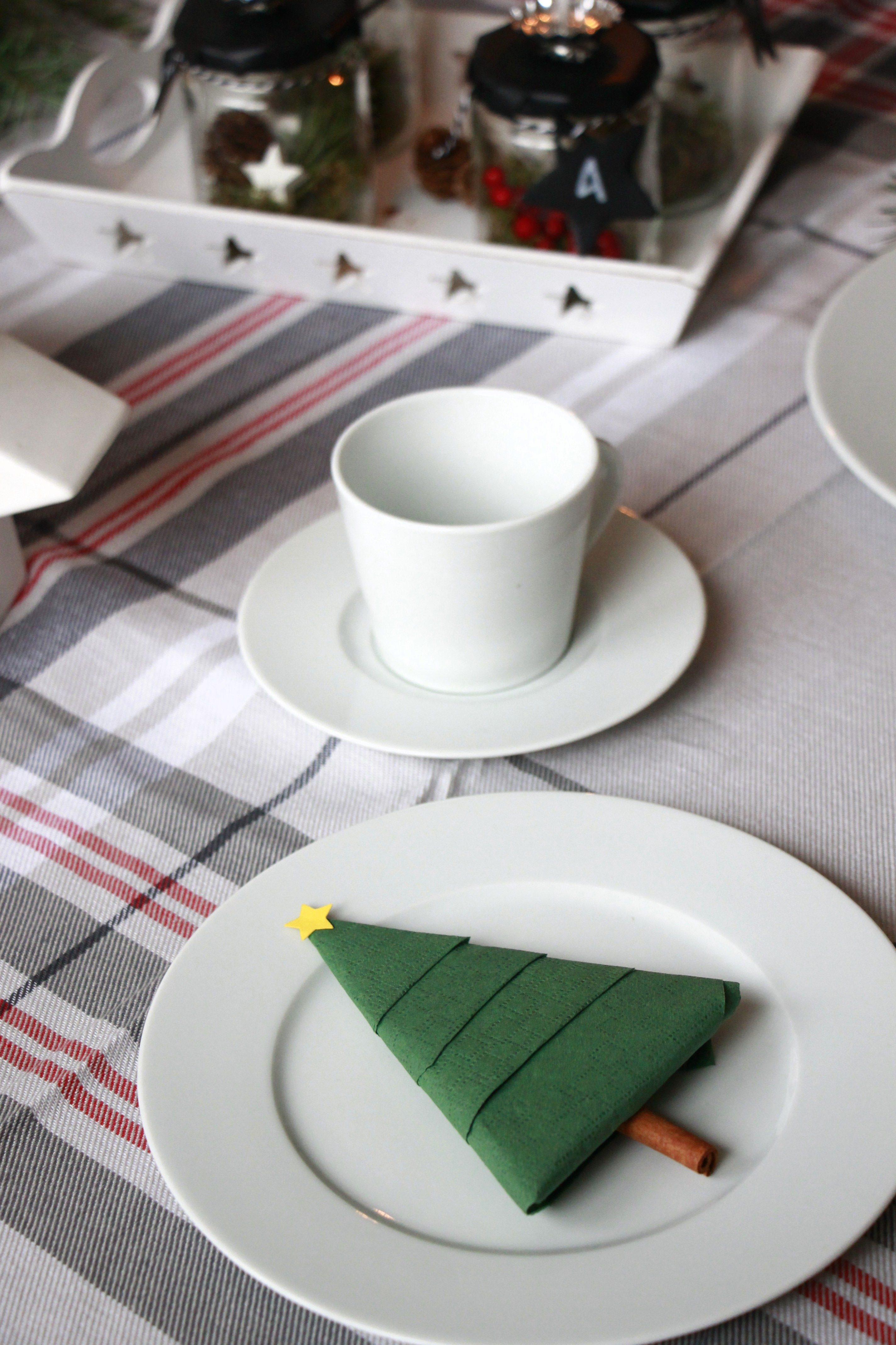 gepolana schlichtes geschirr lavendelblog. Black Bedroom Furniture Sets. Home Design Ideas